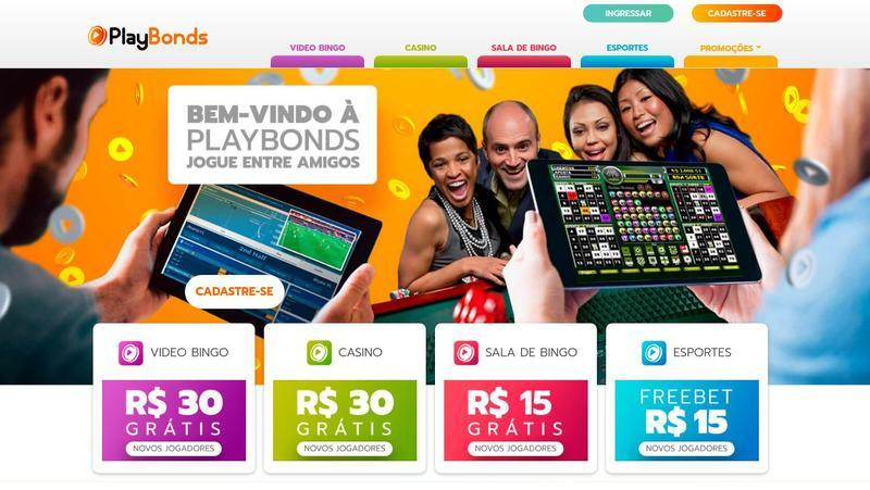 Jogos de dinheiro casino 489208
