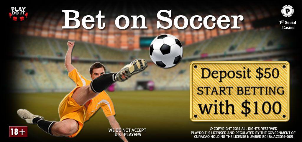 Bets soccer 313817