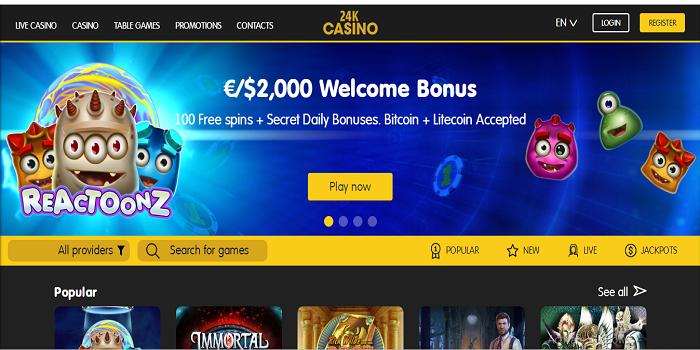 Loteria forum casinos 515700