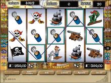 Bumbet casino 322248
