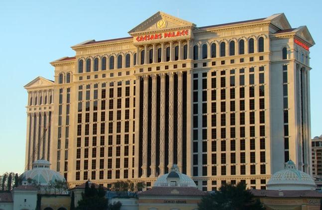 Caesars palace pro 385184
