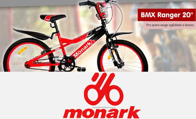 Microgaming casino bicicletas 613793