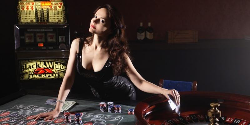 Dracula casino Brasil 356641