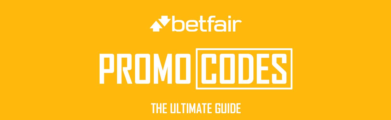 Bonus code apostas desportivas 234562