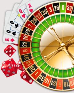 Jogos de casino 325689
