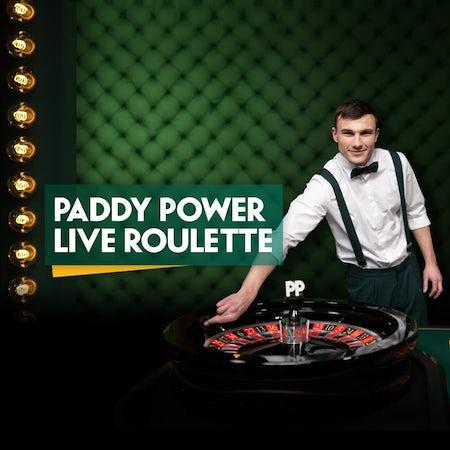Paddy power casinos openbet 291009