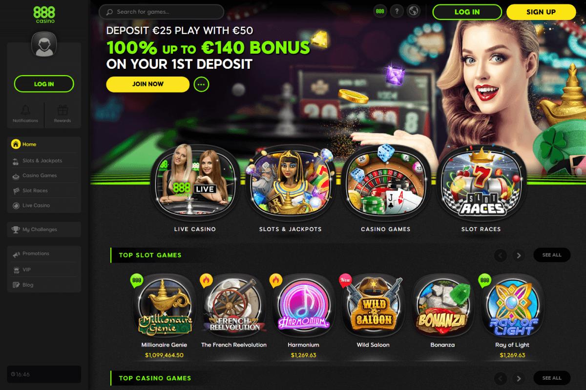 888 casino video poker 641756