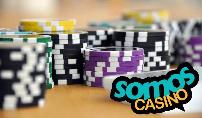 Oryx gambling casinos xplosive 589143