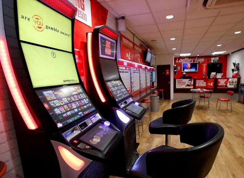 Casinos microgaming forum 333906