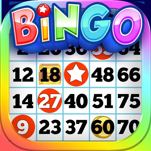 Casinos na internet quero 209645