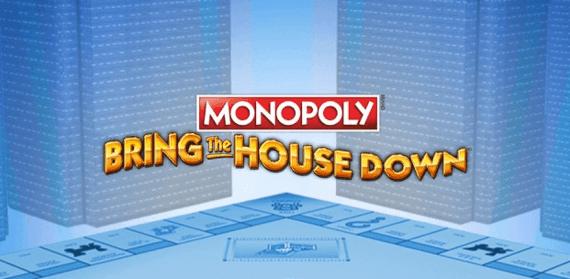 Monopoly casino 416564