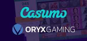 Casinos foxium Espanha bingos 129695