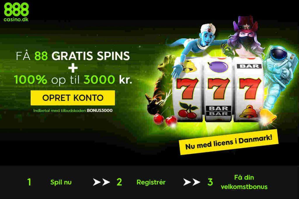 Slots million Brasil casino 398506
