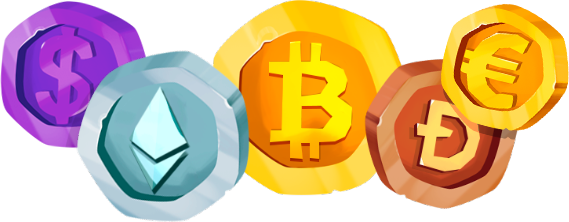 Casino bitcoin online 622743