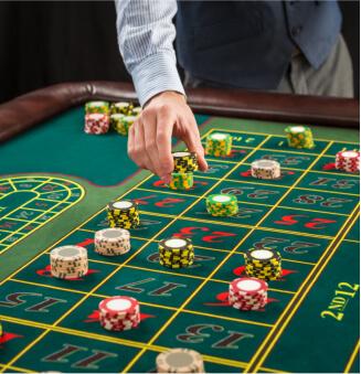 Melhor casino limita 370206
