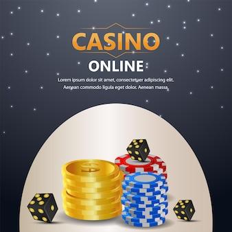Casinos rentável 515629