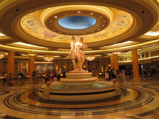 Caesars palace casino 550459
