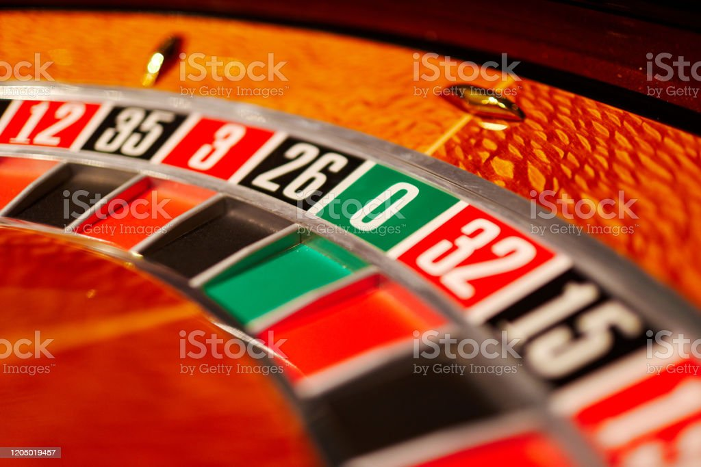 Assistência poker 633173