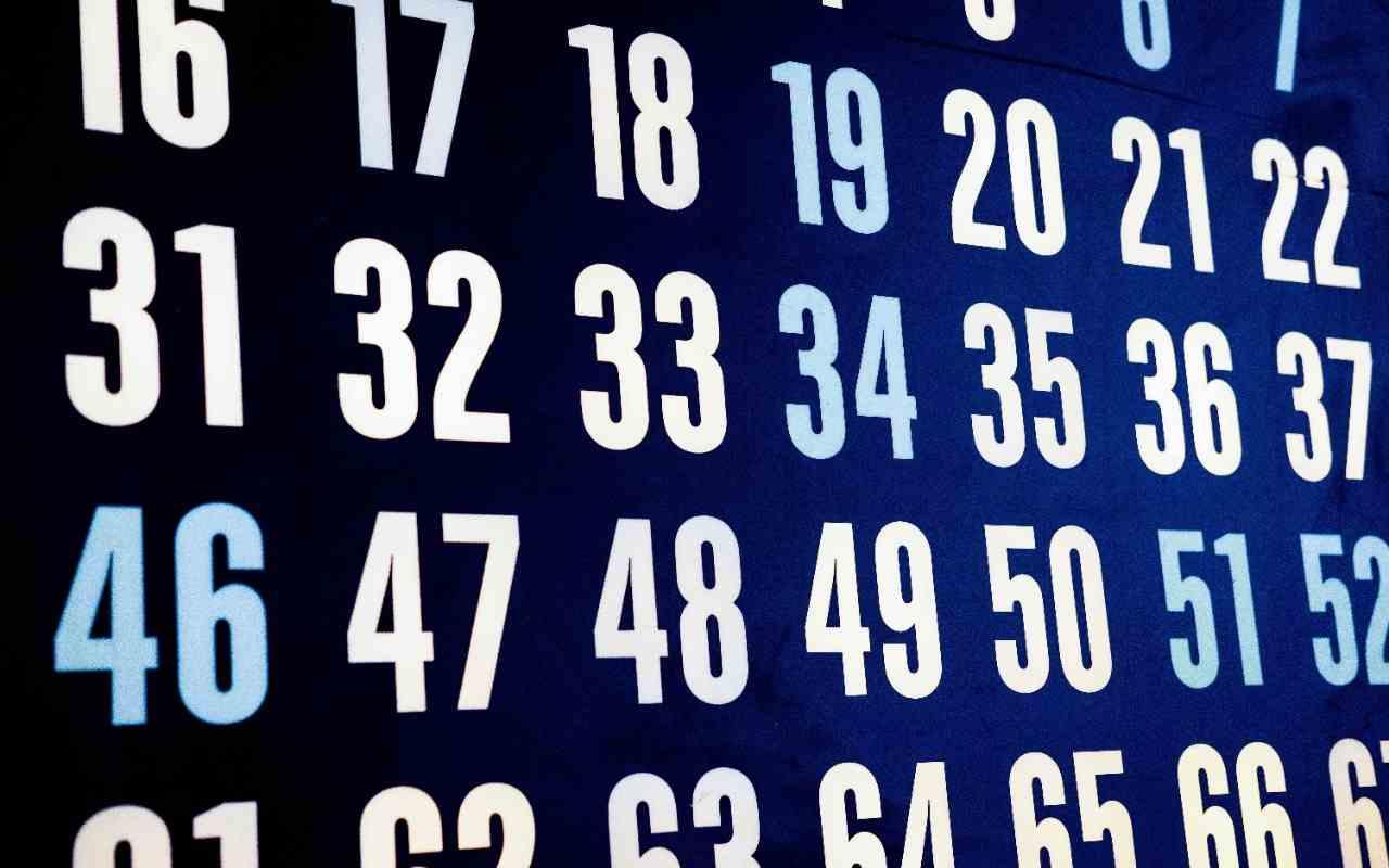 Jogar bingo online 303362