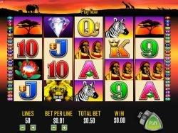 Superman caça níquel casinos 442419