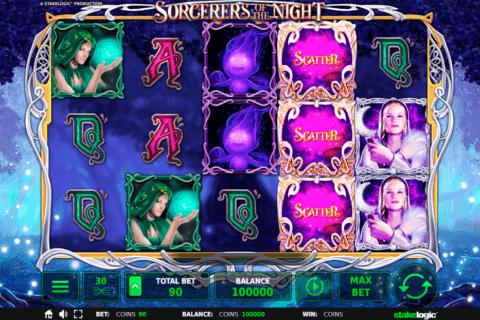 Casino estoril 467466