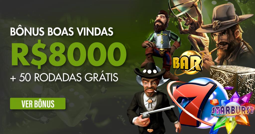 Roleta virtual bonus 184784