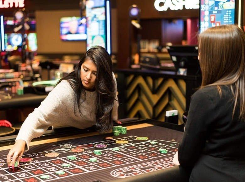 National casino gaming beowulf 452682