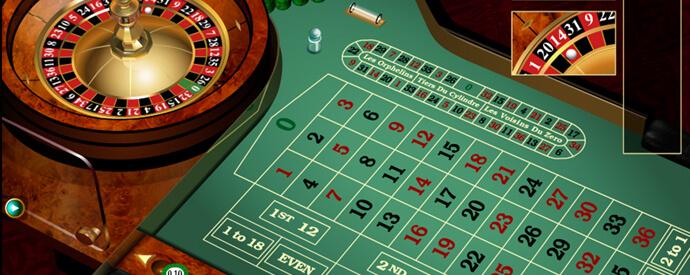 Casino para 593935