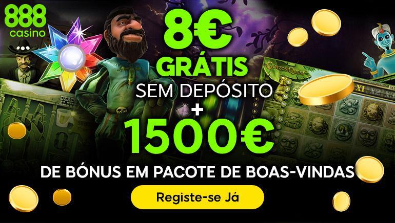 Monopoly casino Brazil ganhe 401387