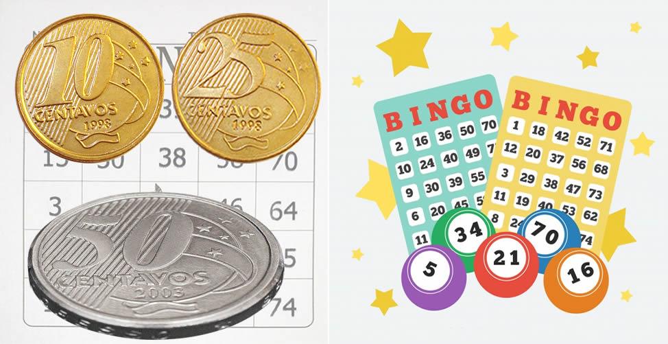 Jogos de bingo 399315