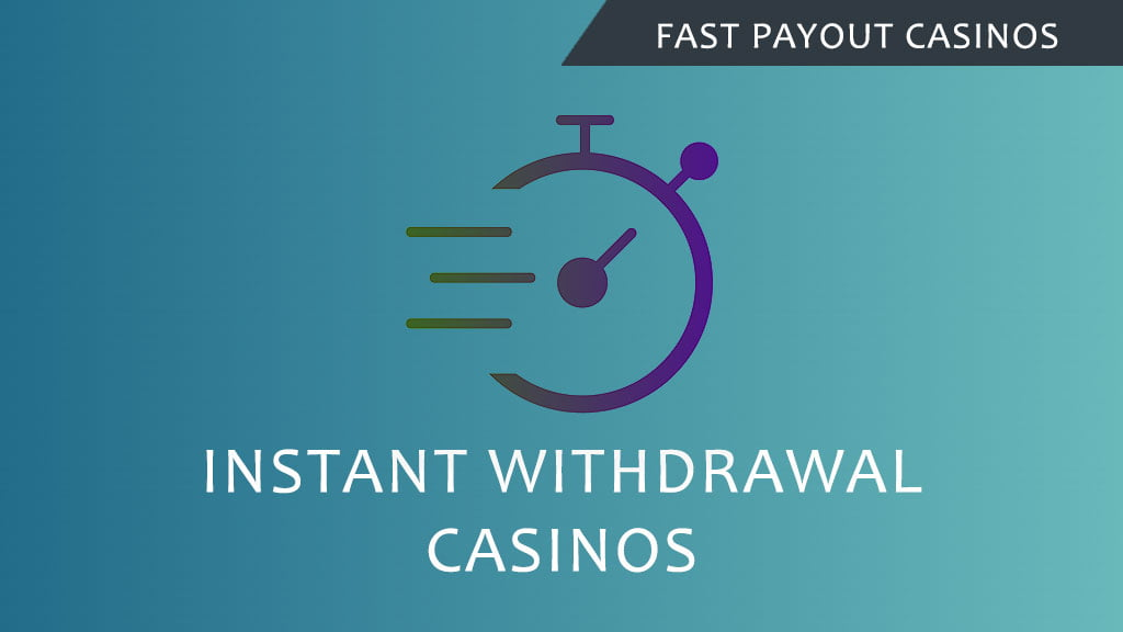 Casino bitcoin online 646545