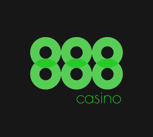 888 casino video 390120