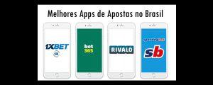 Sorte online app 363580