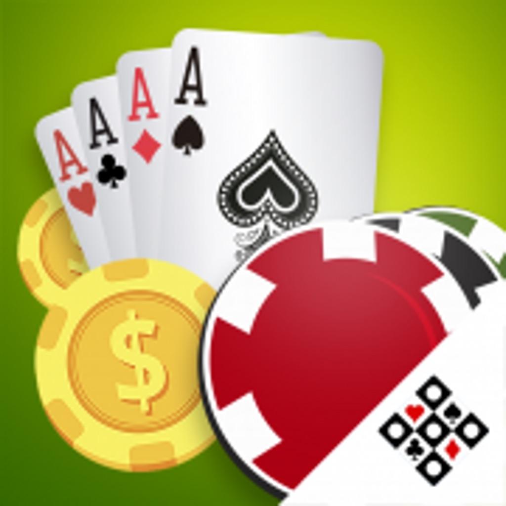 Casinos vencedor semana agitada 514306