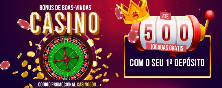Re-spins casino 467612