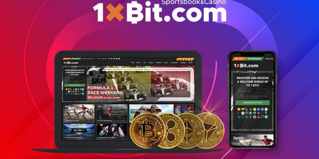 Royal Panda bitcoin rivalo 312162
