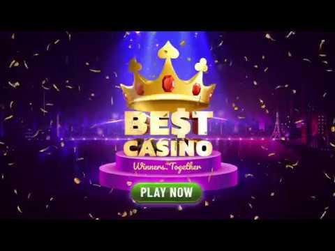 Jogos de slots 454617