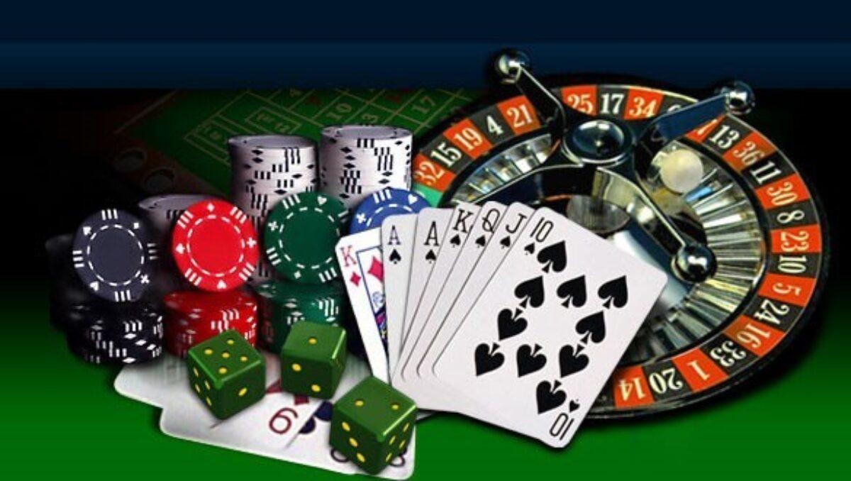 Poker Brasil 327341