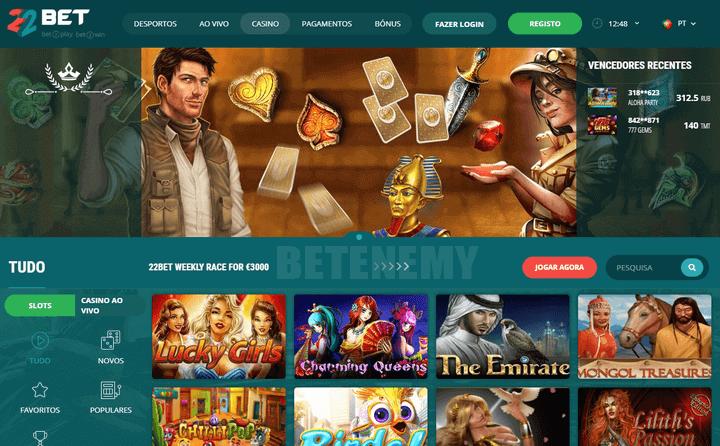 Sites de esporte casino 453055