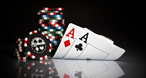 Melhor casino online AIC 251762