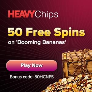 Cancelar bonus casinos betgames 527084