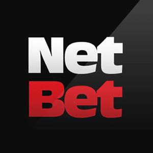 Netbet é 632612
