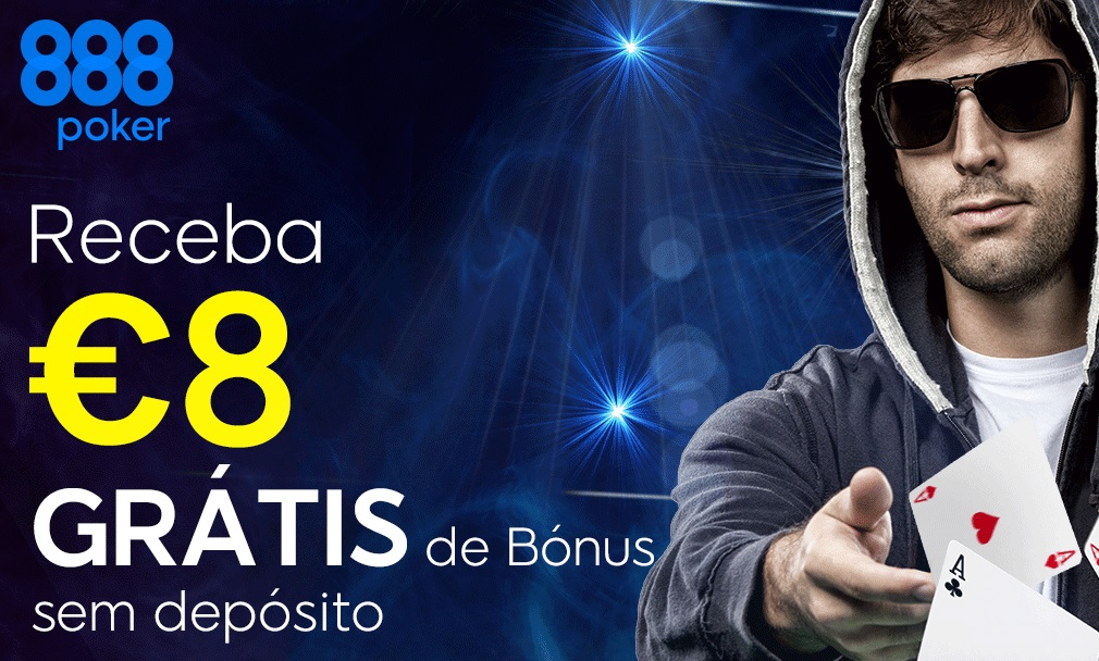 888 Brasil 171585