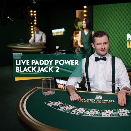 Paddy power 120611