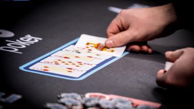 Nyx gambling 310917