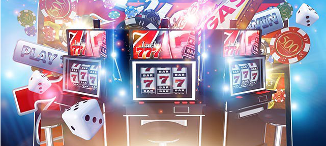 Poker estudo caça 372429