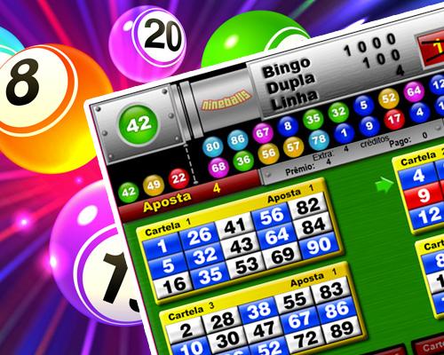 Baixar vídeo bingo 255562