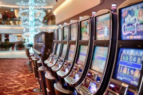 Casino Portugal teoria da 619883