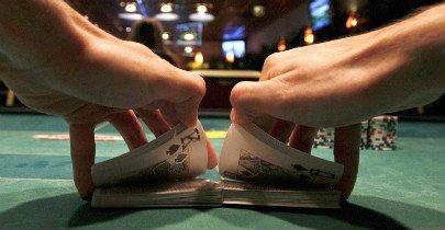 Casinos genii Lisboa crush 582991