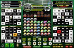 Objetos de casino muertitos 404627